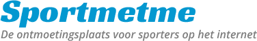 https://sportmetme.nl